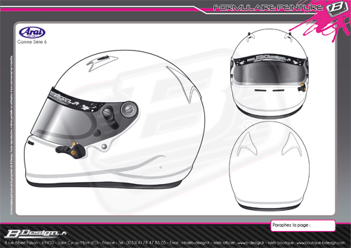 dessin-casque-arai-serie-6.jpg (500x353)