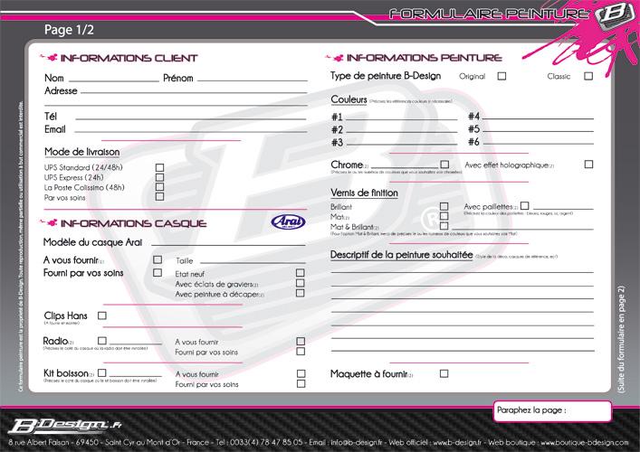 formulaire-page-1-arai.jpg (707x500)