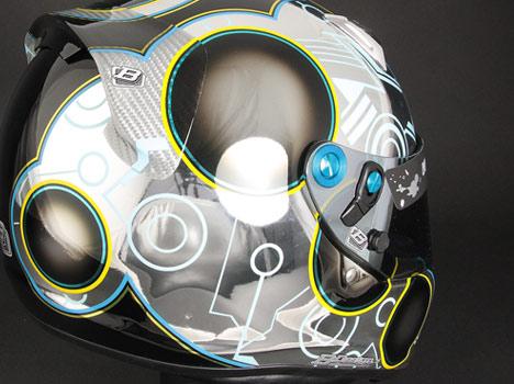 Casque electron - Marque de peinture haut de gamme ...